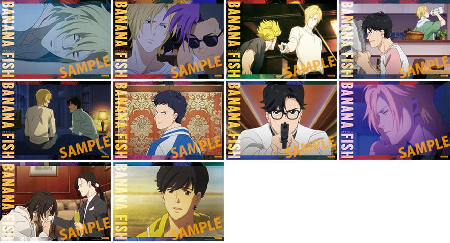 bananafish-lunchmat2019.jpg