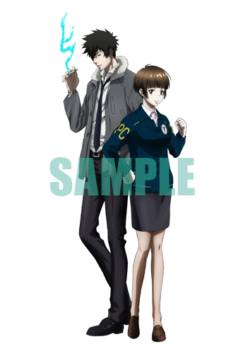 http://www.noitamina-shop.com/image/psychopass/re2017camp-illust.jpg