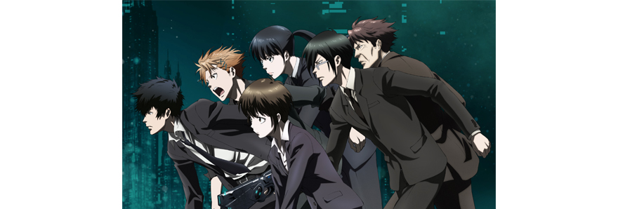http://www.noitamina-shop.com/image/psychopass/re2017camp-joei.jpg