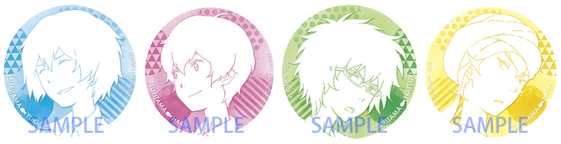 http://www.noitamina-shop.com/image/tsuritama/rev2017-badge.jpg